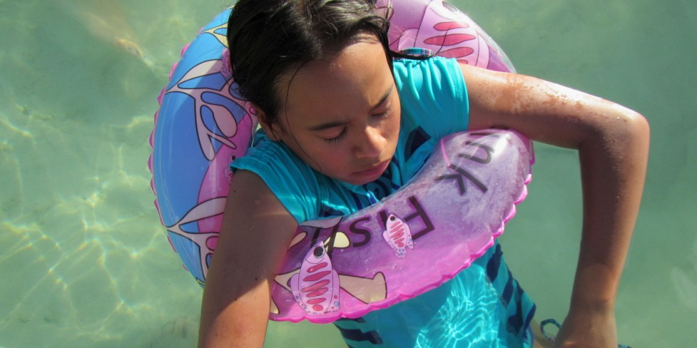 kailea floating